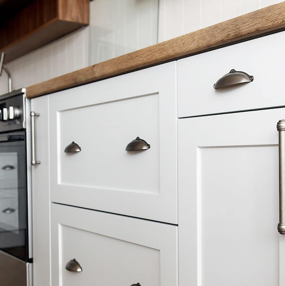 Replacement Kitchen Doors Uk, Cost Of Replacing Kitchen Cabinet Doors And Drawers Uk